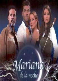Mariana da Noite (TV)
