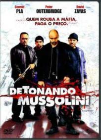 Detonando Mussolini