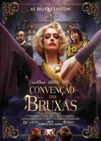 Convenção das Bruxas (2020)