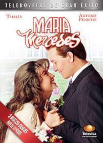 Maria Mercedes (TV)