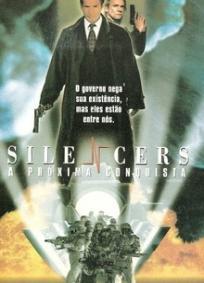 Silencers - A Próxima Conquista