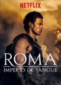 Roma - Império de Sangue