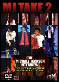 The Michael Jackson Interview: The Footage You Were Never Meant to See