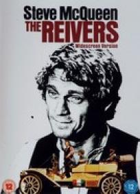 Os Rebeldes (1969)