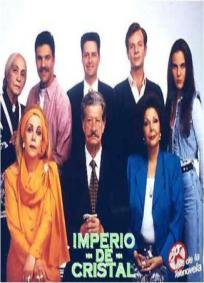 Império de Cristal (TV)