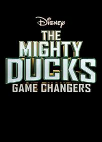 The Mighty Ducks: Game Changers - 1ª Temporada