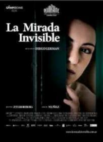 O Olhar Invisível