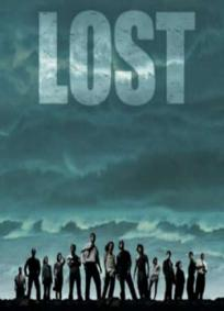 Lost - 1ª Temporada