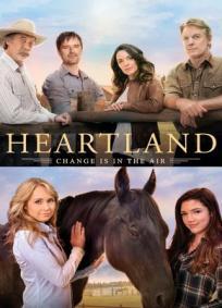 Heartland - 10ª Temporada