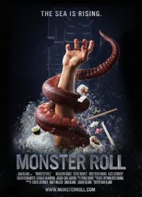 Monster Roll