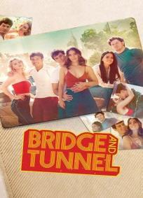Bridge and Tunnel - 1ª Temporada