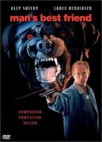Max - Fidelidade Assassina