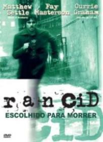 Rancid - Escolhido para Morrer