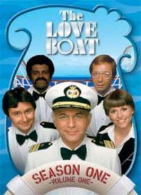 O Barco do Amor