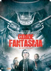 Cidade Fantasma (2009)