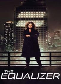 The Equalizer - 1ª Temporada