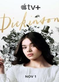 Dickinson - 1ª Temporada