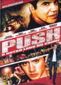 Push - O Outro Lado do Crime