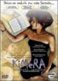 Kimera - Estranha Sedução