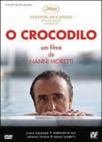 O Crocodilo