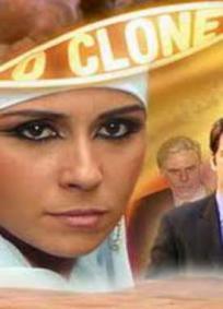 O Clone (TV)