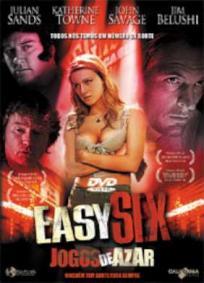 Easy Six - Jogos de Azar