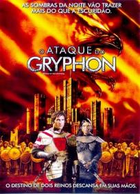 O Ataque do Gryphon