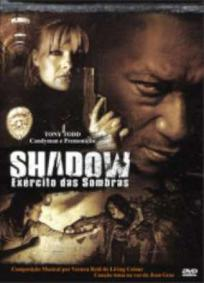 Shadow Exército das Sombras