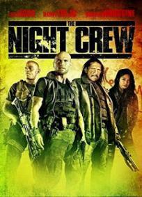 A Equipe da Noite