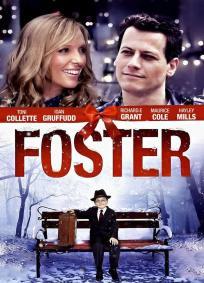 Foster: O Menino de Ouro