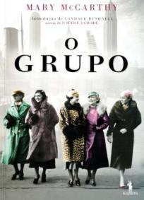 O Grupo