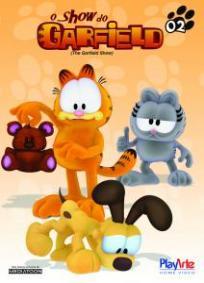O Show do Garfield