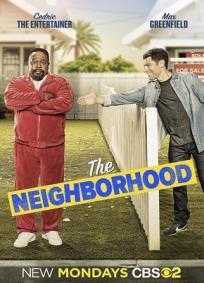 The Neighborhood - 1ª Temporada