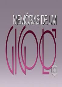 Memórias de um Gigolô