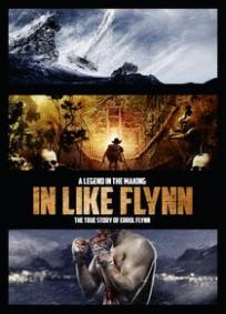 As Aventuras de Errol Flynn