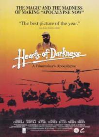 Francis Ford Coppola - O Apocalipse de Um Cineasta