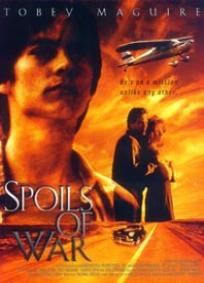 Verdades e Mentiras (1994)
