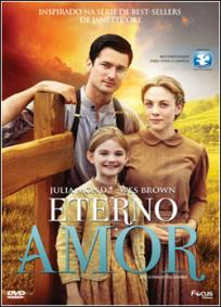 Eterno Amor (2013)