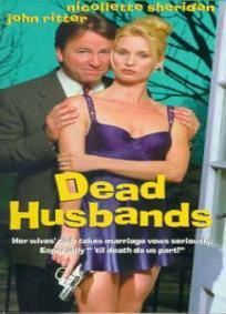 Sociedade dos Maridos Mortos