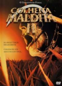 Colheita Maldita 2 - O Sacrifício Final