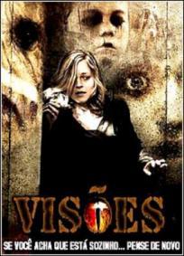 Visões