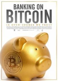 Banco ou Bitcoin