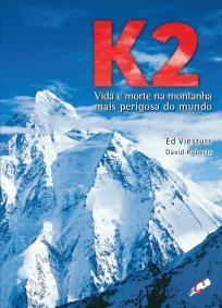 K2 - A Montanha da Morte