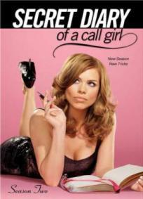 Secret Diary of a Call Girl - 2ª Temporada