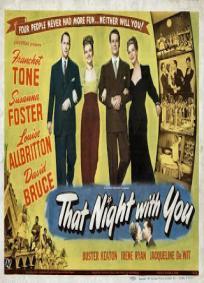 Aquela Noite... (1945)