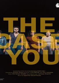 The Case You