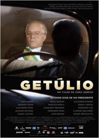 Getúlio