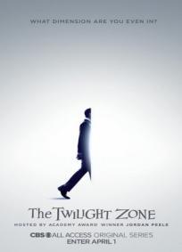 The Twilight Zone - 1ª Temporada