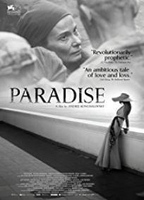 Paraíso | Ray (2016)