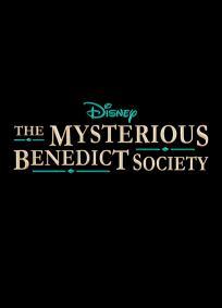 The Mysterious Benedict Society - 1ª Temporada